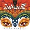 Jalwa III