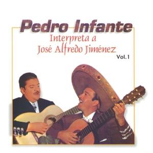 Pedro Infante - Islas Marías