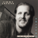 Jimmy LaFave - Austin Skyline