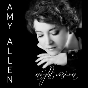 Amy Allen - Did You Ever Love Me At All
