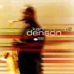 Karl Denson - Dance Lesson, No. 2