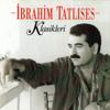 İbrahim Tatlıses - Yalan artwork