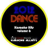 Gangnam Style (Originally Performed By Psy) [Instrumental Version]