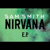 Nirvana - EP