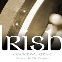 Irish Traditional Music by The Flanaghans on Apple Music