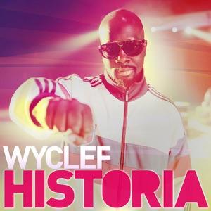 Historia - Single Mp3 Download