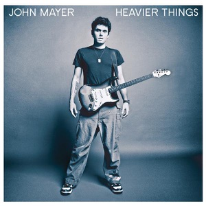 Heavier Things Mp3 Download