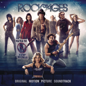 Rock of Ages (Original Motion Picture Soundtrack)