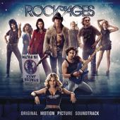 Rock of Ages (Original Motion Picture Soundtrack)