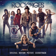 Rock of Ages (Original Motion Picture Soundtrack) - Various Artists - Various Artists
