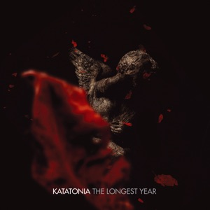Katatonia - Sold Heart