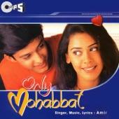 Only Mohabbat