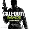 Call of Duty: Modern Warfare 3 (Soundtrack), Brian Tyler