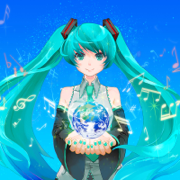 Vocaloid Parade feat. Hatsune Miku - Various Artists - Various Artists