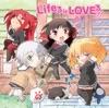 Lifeる is LOVEる!! - Single