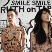 Smile Smile - Truth on Tape