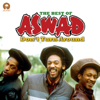 Aswad - Best of My Love artwork