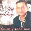 José Arbey