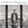 A State of Trance 2012, Armin van Buuren