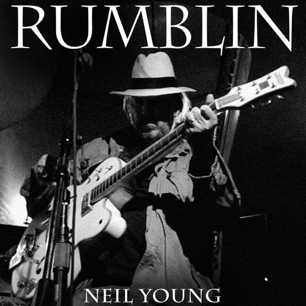 Rumblin' - Single
