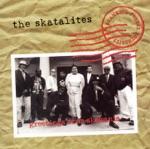 The Skatalites - Skalloween