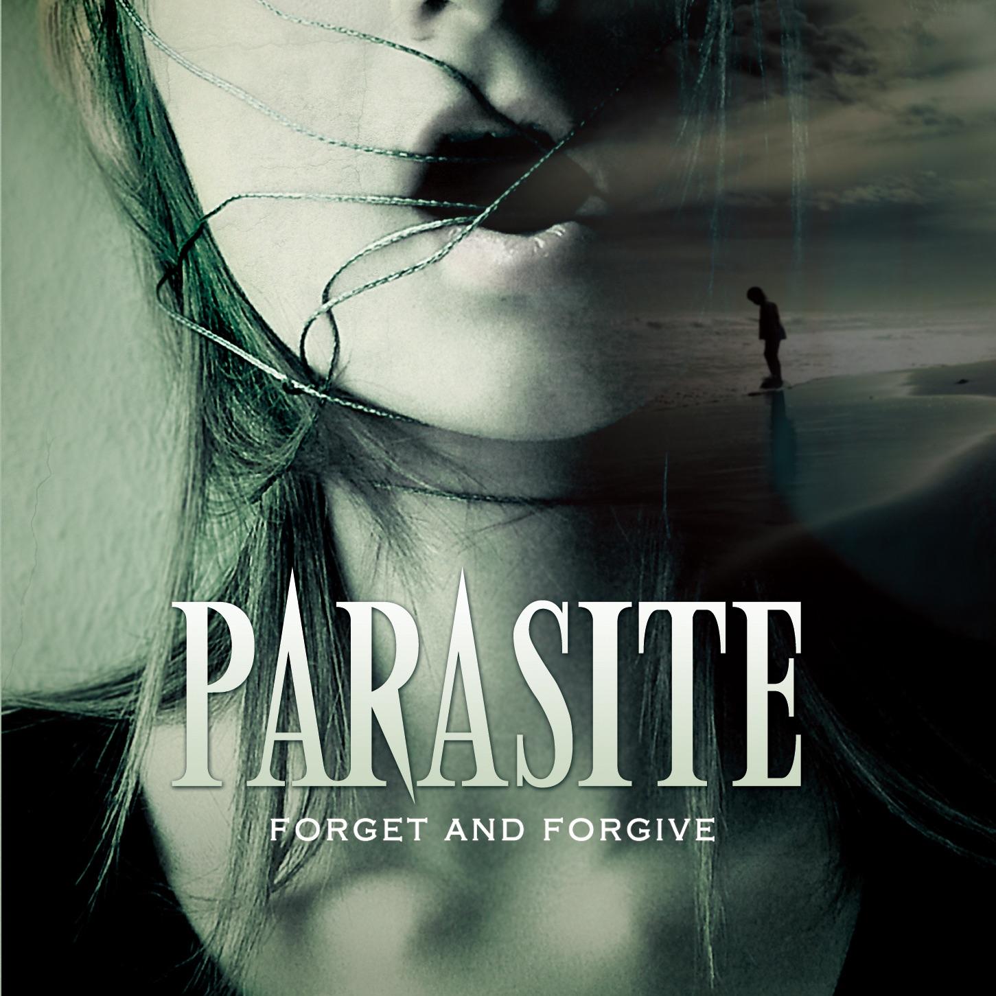 Parasite - EP