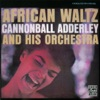 I'll Close My Eyes - Cannonball Adderley And ...