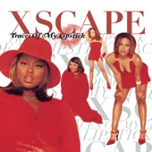 Xscape - Am I Dreamin' (Album Version)