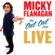 Micky Flanagan - Micky Flanagan - The Out Out Tour: Live