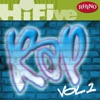 Rhino Hi-Five: Rap, Vol. 1 - EP, Various Artists