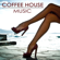 Cafe Les Costessey Club Dj Chillout - Coffee House Music – Velvet Sensuality Chill Out Music Summer Collection 2014