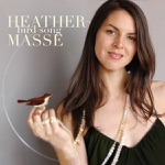 Heather Masse - Time's a Hoax