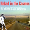 Naked In the Cosmos, The Brussels Jazz Orchestra