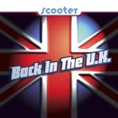 Back In the U.K.