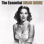 Dinah Shore - Skylark