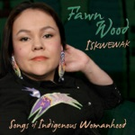 Fawn Wood - Mommy's Little Guy