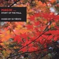 Magik Two (Story of the Fall) Mp3 Download