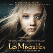 Les Misérables (Highlights From the Motion Picture Soundtrack) - Various Artists - Various Artists