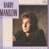 Barry Manilow Greatest Hits Vol 3