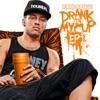 Kirko Bangz - Drank In My Cup  DJ Mike D Pop Radio Remix