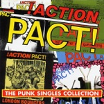 Action Pact - Gothic Party Time
