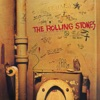 Beggars Banquet, The Rolling Stones