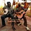 Habib Koité & Eric Bibb - Blowin' in the Wind artwork