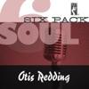Soul Six Pack EP