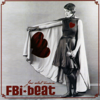 FBI-Beat - Metsurin Onni artwork