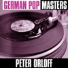 Peter Orloff - German Pop Masters Peter Orloff Album