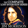 Jim Morrison - The Lost Interview: Jim Morrison  artwork