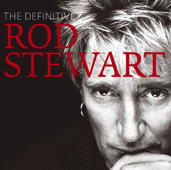 Rod Stewart - Tonight's The Night