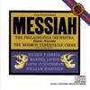 Handel: Messiah, Eugene Ormandy, Mormon Tabernacle Choir & The Philadelphia Orchestra