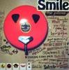 Smile ジャケット写真